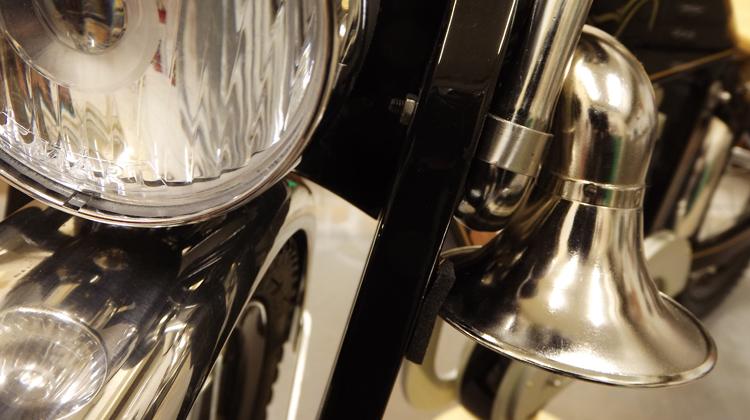 balance-bike-nr-14-lamp