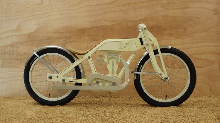 dunecraft-balance-bike-nr-10