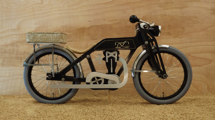 dunecraft-balance-bike-nr-6