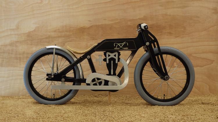 dunecraft-balance-bike-nr-8